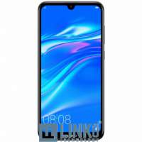 "HUAWEI Y7 2019 6,26"" HD+  3GB/32GB 13/8MP 4G BLUE"