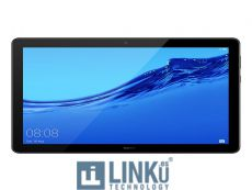 HUAWEI MEDIAPAD T5 10 3GB/32GB 2MP/5MP WIFI BLACK