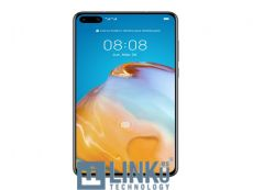 "HUAWEI P40 6,10"" FHD+ 128GB/8GB 50MPX/32MPX DS SILVER FROST"