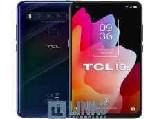 "TCL T770H 10L 6,53"" FHD+ 6GB/256GB 16MP/48MP MARIANA BLUE"