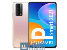 DUMMY HUAWEI P SMART 2021 GOLD