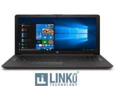 """PORTATIL HP 250 15,6"""" I3-1005G1 8GB 256GBSSD G7 W10H"""