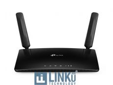 TP-LINK ROUTER MR6400 WIRELES N LTE