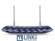 TP-LINK ROUTER ARCHER C20 WIFI AC750