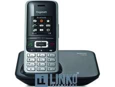 GIGASET TELEFONO DECT SI-S850