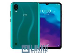 "ZTE BLADE A5 2020 6,88"" HD+ 2GB/32GB 8MP/13MP GREEN"